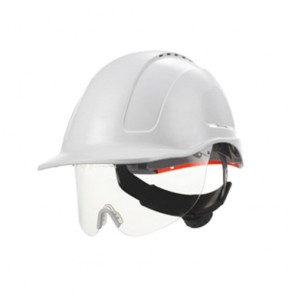 Safety Helmet 363084