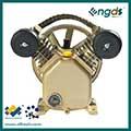 lubrication style 8 bar electric air compressor pump 184065
