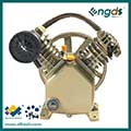 lubrication style 12.5 bar electric air compressor pump 184067