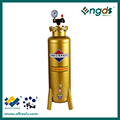 best price hydraulic oil water separator 184086