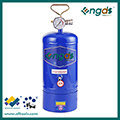 1hp precise air water purifier for air compressor 184090