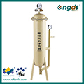 High Quality Oil Water Separation Filter 184095