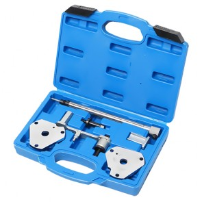 1.6 16v petrol engine fiat timing tools kit