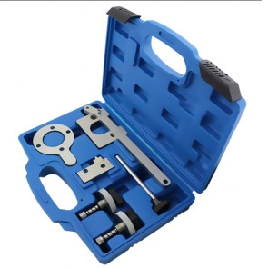 1.3 Multiject engine mazda 6 timing chain tools set