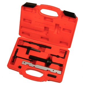 1.8 diesel engine ford fiesta timing belt locking tool kit