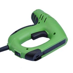 electric pin nailer 150001
