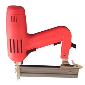 electric stapler nailer gun