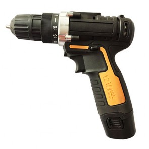 electric power drills
