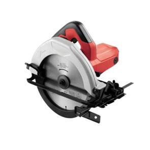 Circular Saw Electric Brake