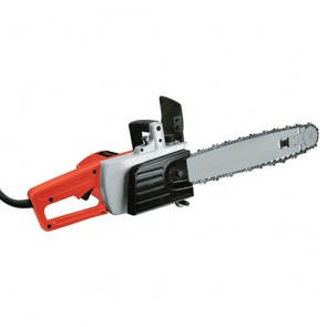 Best Electric Chain Saws
