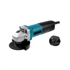 4 inch Angle Grinder