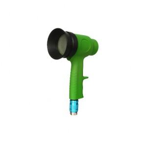 best pneumatic blow gun