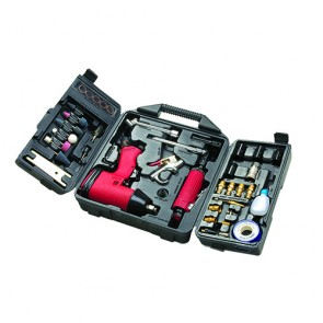 mechanic air tool kit