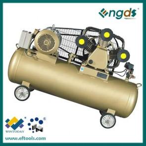 10HP 7.5KW 230L best price air compressor machine 184030