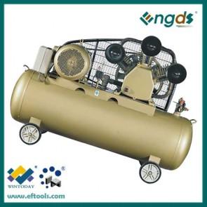 15HP 11KW 320L portable car air compressor for sale 184032