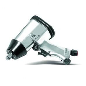 air impact wrench torque