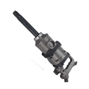 air tools impact wrench