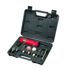 die grinder polishing kit