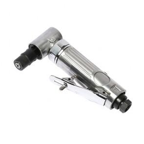 pneumatic angle die grinder