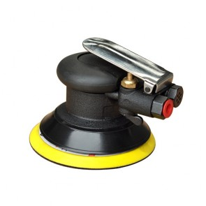 air disc sander