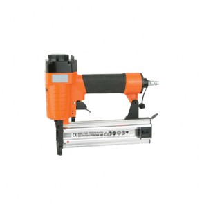 Best quality Ga18 pneumatic stapler 199009