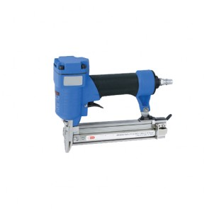 1.05*1.25mm simple and convenient best brad nailer 199013