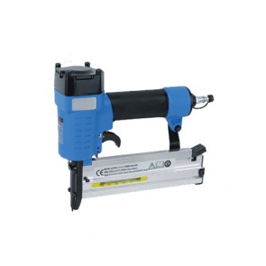 Ga18 High quality and popular pneumatic air nailer 199017