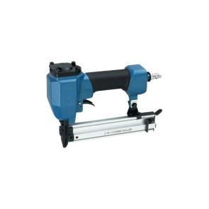 China manufacture central pneumatic air nailer stapler 199048