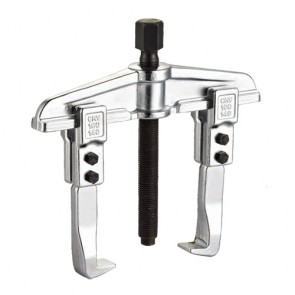 puller tool