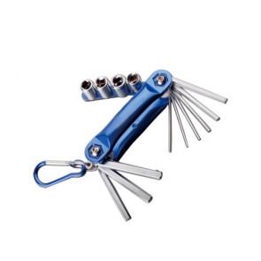 2 mm allen wrench