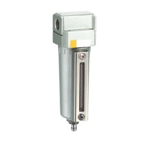 air purifier permanent filter