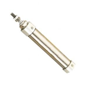 Standard Steel Type Cylinder