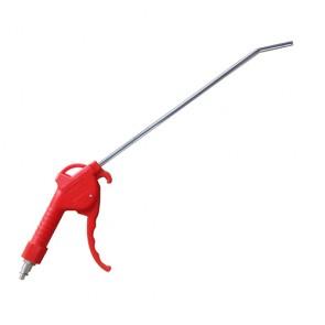 air hose blow gun