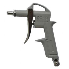 blow gun for air compressor