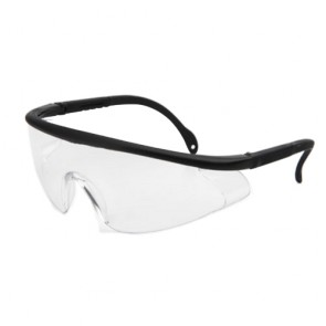 Safety Spectacles 363056
