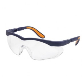 Safety Spectacles 363057