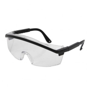 Safety Spectacles 363059
