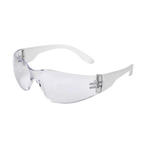 Safety Spectacles 363060