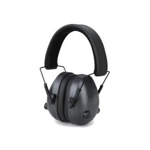 Electronic Earmuffs 363076