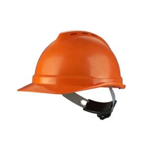 Safety Helmet 363079