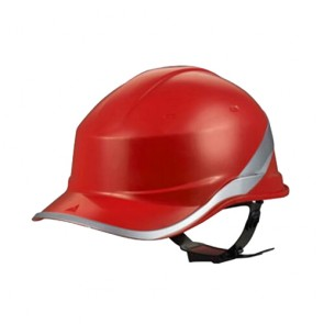Safety Helmet 363080
