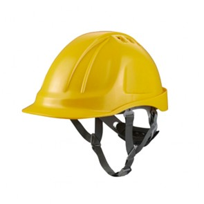 Safety Helmet 363083