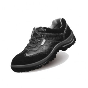 Safety Shoes 363091