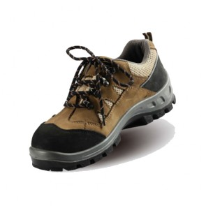 Safety Shoes 363092