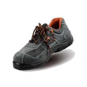 Safety Shoes 363093