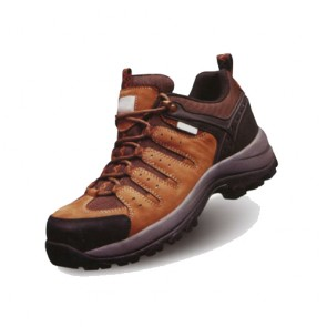 Safety Shoes 363094