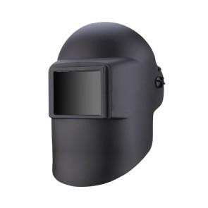 Welding helmet 363141