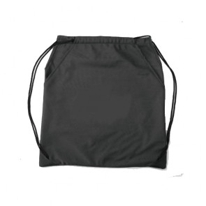 Welding mask bag 363150