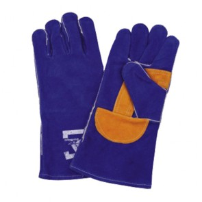 Welding Gloves 363169