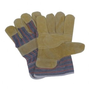 Working Gloves 363203